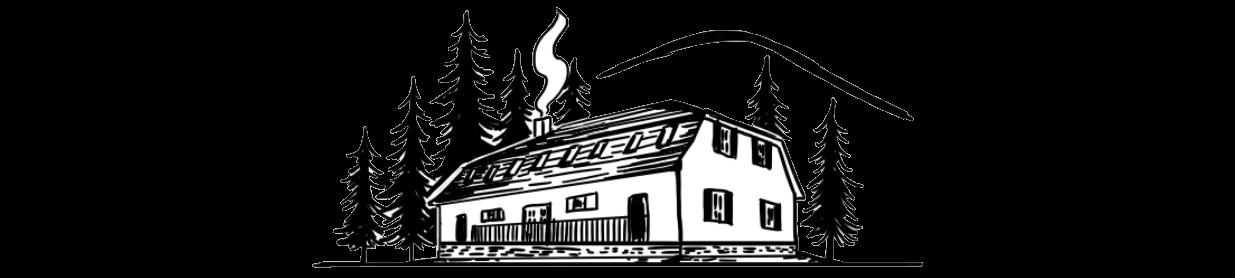 Szalajkaház